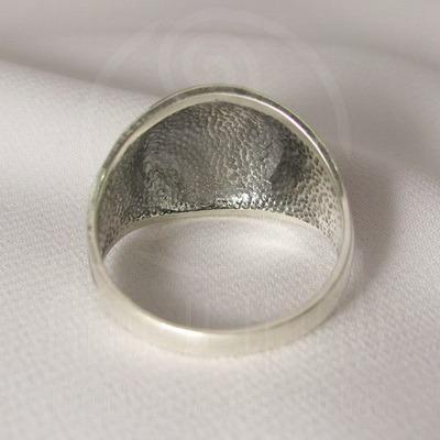 """Кольцо """"Валькирия"""" Арт. 2551 серебро"""